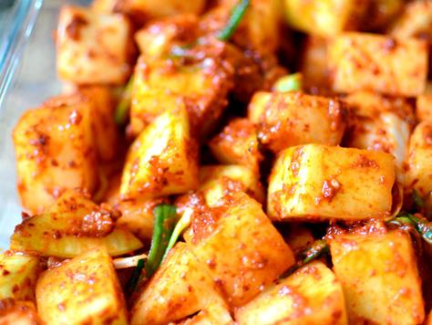 ... kimchi jjigae yeolmu kimchi 열무 김치 baby radish kimchi kimchi