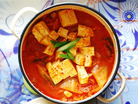Soups & Stews   Korean Food Gallery – Discover Korean Food Recipes ...
