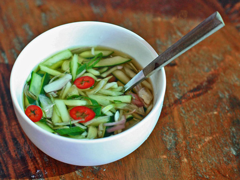 Vegetarian korean food gallery discover korean food recipes and vegetarian korean food gallery discover korean food recipes and inspiring food photos forumfinder Images