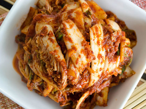 Kimchi korean food gallery discover korean food recipes and kimchi korean food gallery discover korean food recipes and inspiring food photos forumfinder Image collections