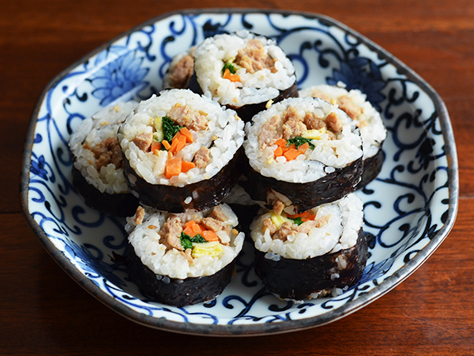 Street food korean food gallery discover korean food recipes and street food korean food gallery discover korean food recipes and inspiring food photos forumfinder Image collections