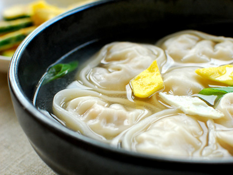 Soups Stews Korean Food Gallery Discover Korean Food Recipes And Inspiring Food Photos
