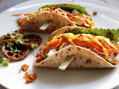Cake Decorating Classes Plano Tx : potato cakes recipes - 18 images - mixed leaf orange salad ...