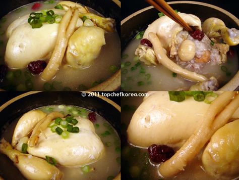 Meat Korean Food Gallery Discover Korean Food Recipes And Inspiring Food Photos